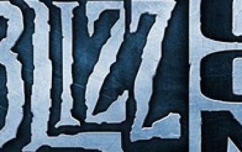 BlizzCon 2019: anche da casa con il biglietto virtuale