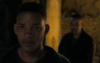In Gemini Man Will Smith vs Will Smith, al cinema