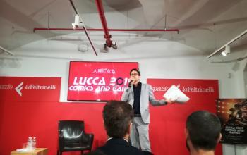 Lucca Comics & Games 2019: cosa aspettarci quest'anno