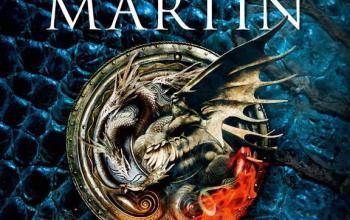 Fuoco e sangue di George R.R. Martin torna in versione illustrata