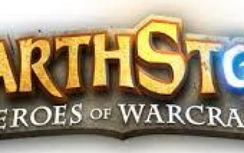 Hearthstone: nuovi eroi e aggiornamenti