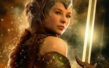 Imperatrici e principesse: Tutte le uscite fantasy Delos Digital del 26 novembre 2019