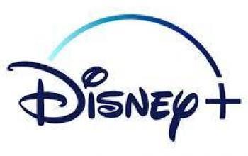 Nautilus, prossimamente su Disney+