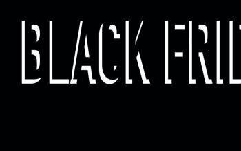 I 5 Black Fridays da tenere d'occhio