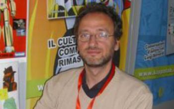 Ci ha lasciati Federico Memola