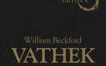 Vathek di William Beckford