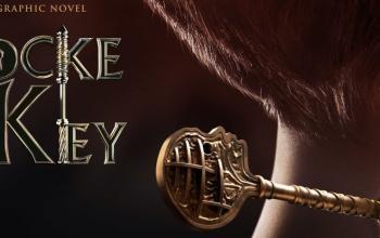 La featurette di Locke & Key
