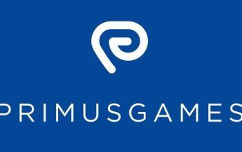 Primus Games, intervistiamo Riccardo Zulian