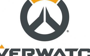 Overwatch: nuovo video dagli sviluppatori