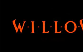 La serie tv Willow sarà ambientata decenni dopo il film originale