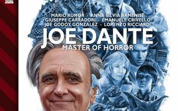 Joe Dante: Master of Horror