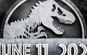 Jurassic World 3: rivelato il nuovo titolo… e non solo!