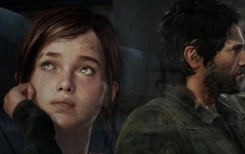 Il capolavoro videoludico The Last of Us diventerà una serie tv con HBO