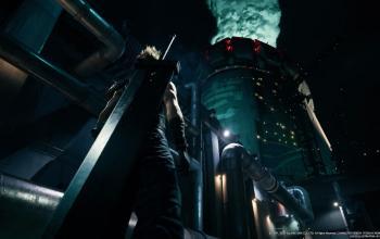 Abbiamo provato la demo del nuovo Final Fantasy VII. Il remake che serviva