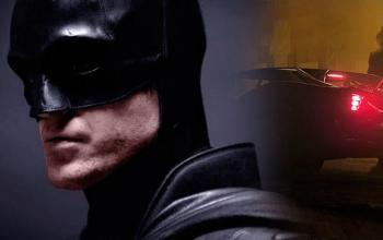 The Batman. Cosa sappiamo finora sul prossimo film di Matt Reeves