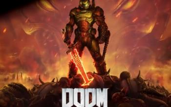 Doom Eternal… in cifre