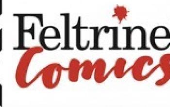 Feltrinelli Comics prolunga l'iniziativa fumetti digitali gratis