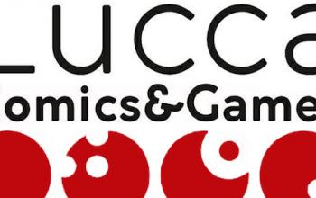 Lucca Comics & Games: il vincitore de Il labirinto del Fauno