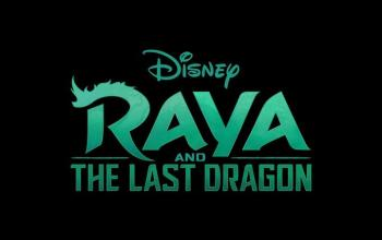 Disney: slittano le uscite di Soul e di Raya and the Last Dragon!