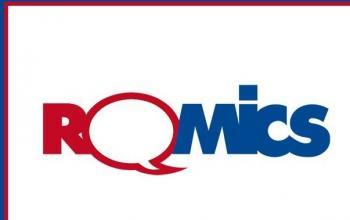 Annullata l'edizione primaverile di Romics Festival del Fumetto, Animazione Cinema e Games