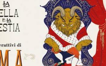 Pinocchio e La Bella e la Bestia: il ritorno di due classici letterari
