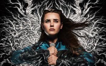 Sei curiosità su Cursed, la serie fantasy Netflix creata da Tom Wheeler e Frank Miller