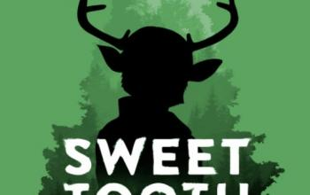 Robert Downey Jr produrrà la serie TV Sweet Tooth per Netflix!