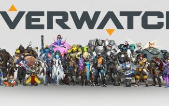 Overwatch: Anniversario 2020