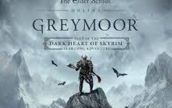 Disponibile ESO: Greymoor su PC/Mac