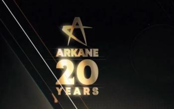 Arkane Studios celebra il ventennale con il download gratuito di Arx Fatalis