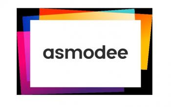 Le novità di Asmodee Italia