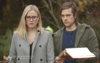 The Magicians: la terza e la quarta stagione arrivano su Amazon Prime Video!