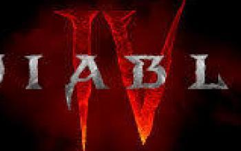 Diablo IV: nuovi dettagli