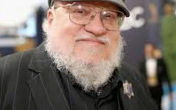 La settimana delle anticipazioni su George R.R. Martin e The Winds of Winter