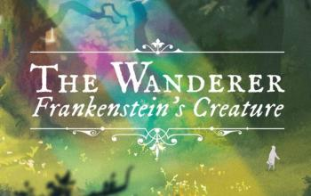 The Wanderer: Frankenstein's Creature su Nintendo Switch