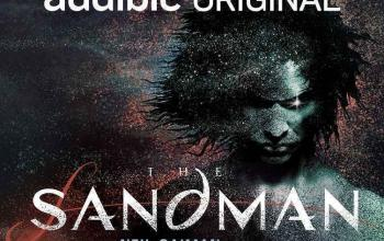 Arriva il trailer di The Sandman