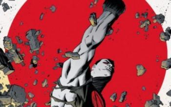 Bloodshot Nuova Serie #2