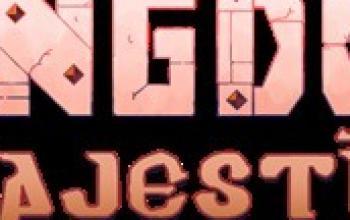 Disponibile la compilation Kingdom Majestic