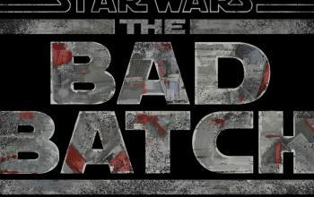 Star Wars: The Bad Batch prossimamente su Disney+