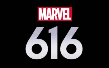 Marvel 616. Uno sguardo al documentario in arrivo su Disney Plus