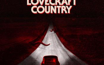 Uno sguardo a Lovecraft Country al San Diego Comic-Con @Home!