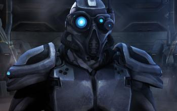 StarCraft II: l'aggiornamento per il 10° anniversario