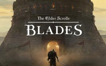 The Elder Scrolls: Blades – La patch 1.8