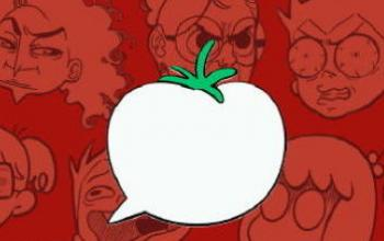 Vita da pomodoro