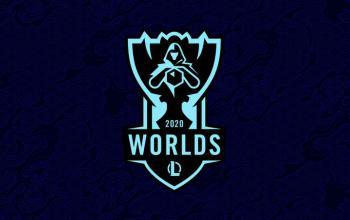 League of Legends: il Campionato Mondiale 2020