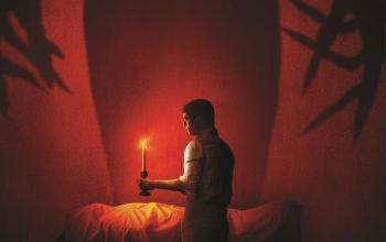 The Vigil arriverà al cinema a settembre