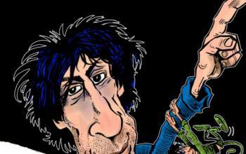 Prorogata l'iniziativa Neil Gaiman: Storie perdute, un libro per la beneficenza