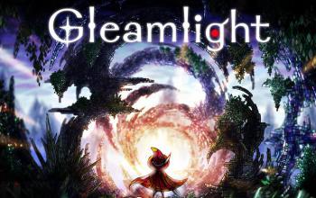Arriva il gioco 2D Gleamlight