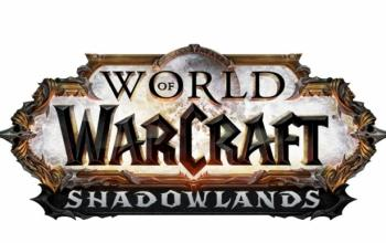 World of Warcraft: Shadowlands – Aldilà