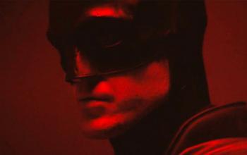 Riprese di The Batman sospese, Robert Pattinson è positivo al Covid-19